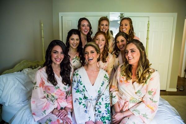 luxuriousphillywedding-5