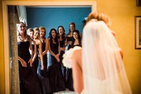 luxuriousphillywedding-6