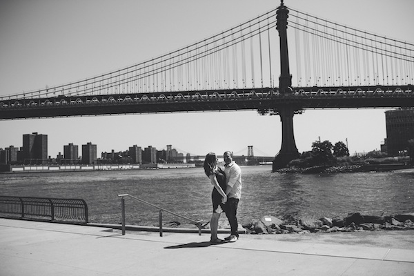 A BROOKLYN BRIDGE PARK ENGAGEMENT - TWOTWENTY by CHI-CHI AGBIM-87