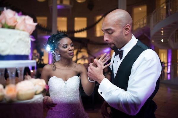 Atlanta wedding-26
