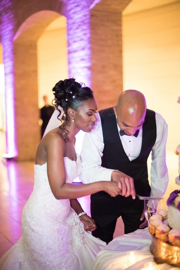 Atlanta wedding-35
