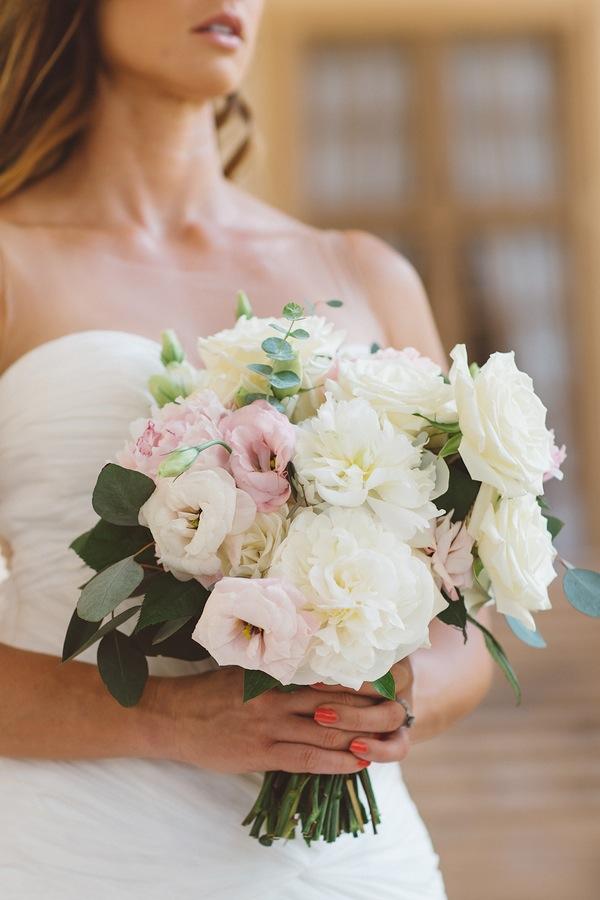 Biltmore Hotel Wedding Portrait-12