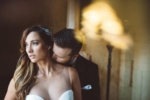 Biltmore Hotel Wedding Portrait-15