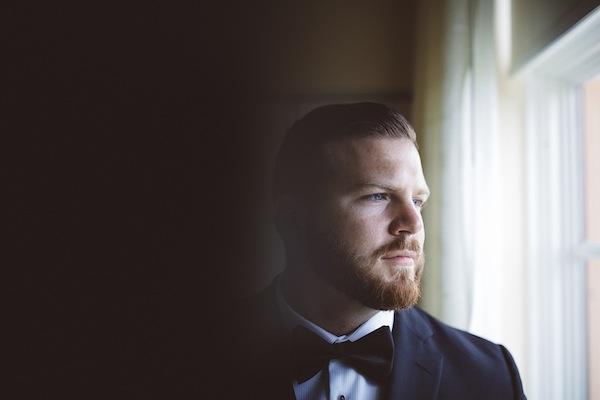 Biltmore Hotel Wedding Portrait-2