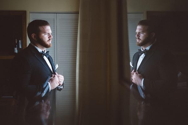 Biltmore Hotel Wedding Portrait-3