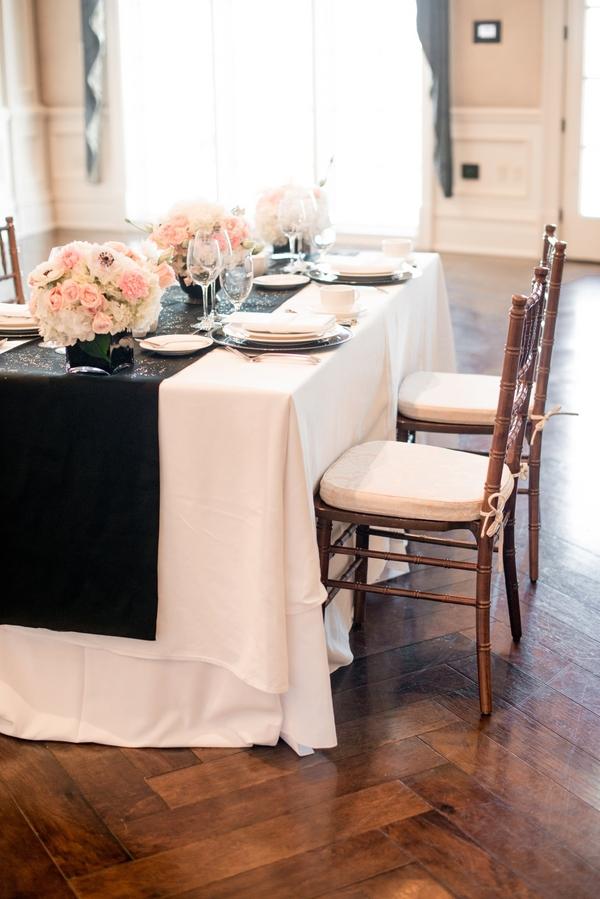 Breakfast at Tiffanys Bridesmaid Brunch-21