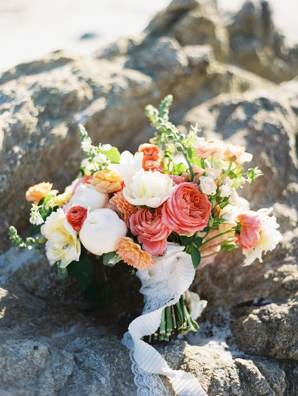 Kristin-La-Voie-Photography-Pebble-Beach-Fine-Art-Wedding-Photographer-11