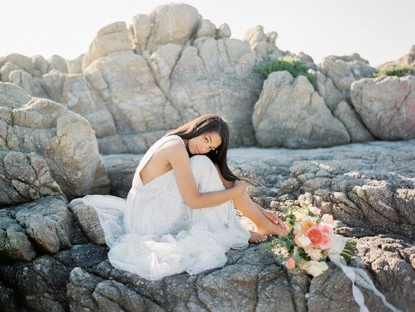 Kristin-La-Voie-Photography-Pebble-Beach-Fine-Art-Wedding-Photographer-15