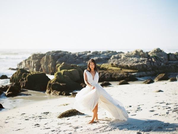 Kristin-La-Voie-Photography-Pebble-Beach-Fine-Art-Wedding-Photographer-23