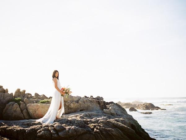 Kristin-La-Voie-Photography-Pebble-Beach-Fine-Art-Wedding-Photographer-38