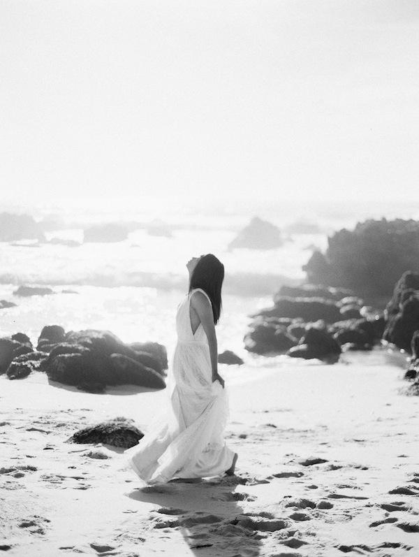 Kristin-La-Voie-Photography-Pebble-Beach-Fine-Art-Wedding-Photographer-49