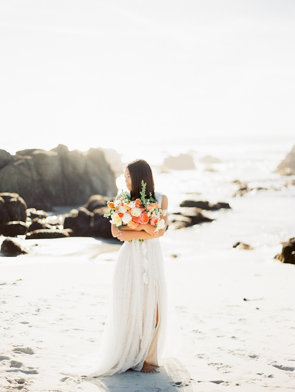 Kristin-La-Voie-Photography-Pebble-Beach-Fine-Art-Wedding-Photographer-62