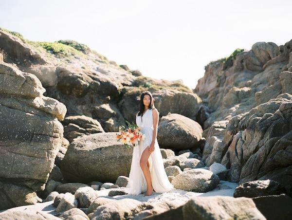 Kristin-La-Voie-Photography-Pebble-Beach-Fine-Art-Wedding-Photographer-7