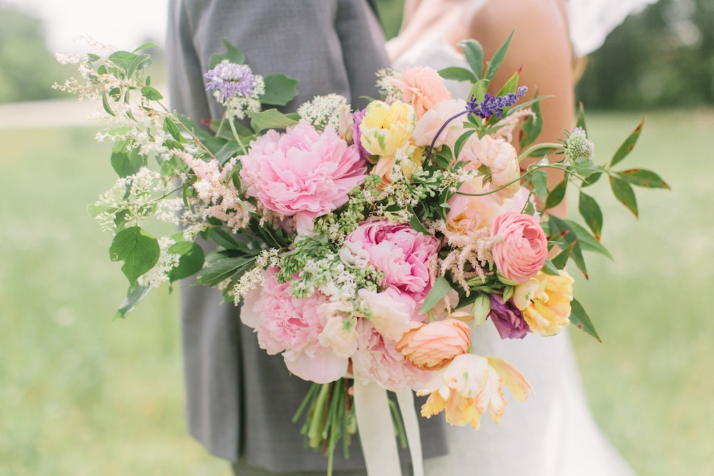 Poppy Lane Bouquet_Sarah Libby Photography-2