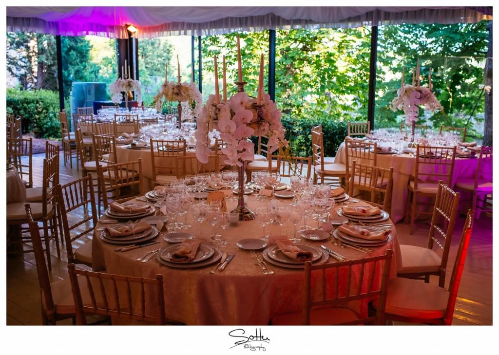 Romantic Florence Italy Wedding_ Yewande and Ademola 102