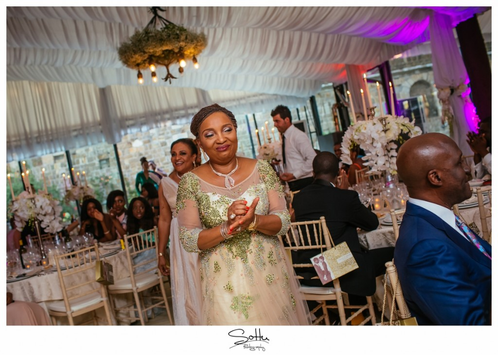 Romantic Florence Italy Wedding_ Yewande and Ademola 109