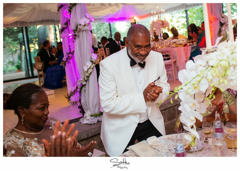 Romantic Florence Italy Wedding_ Yewande and Ademola 110