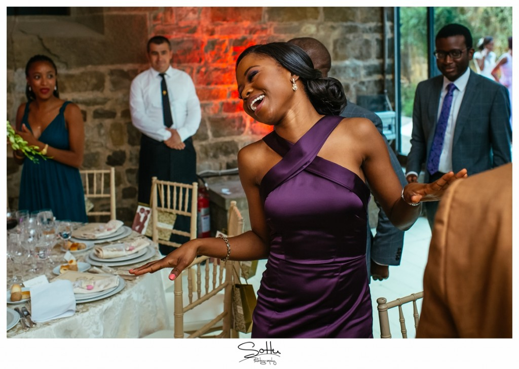 Romantic Florence Italy Wedding_ Yewande and Ademola 111