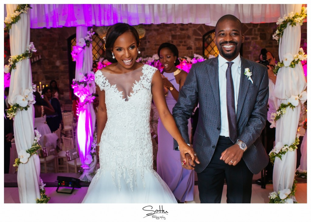 Romantic Florence Italy Wedding_ Yewande and Ademola 113