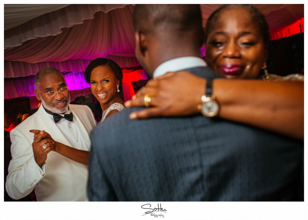 Romantic Florence Italy Wedding_ Yewande and Ademola 124