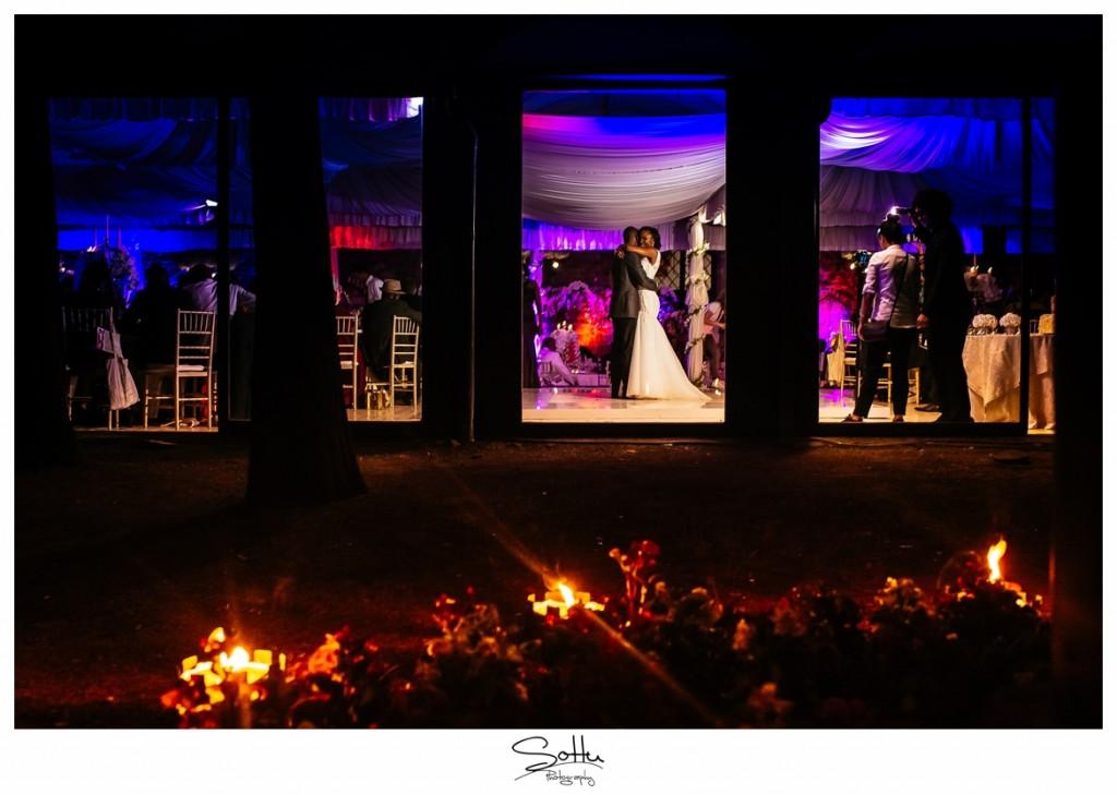 Romantic Florence Italy Wedding_ Yewande and Ademola 135
