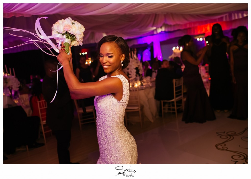 Romantic Florence Italy Wedding_ Yewande and Ademola 136