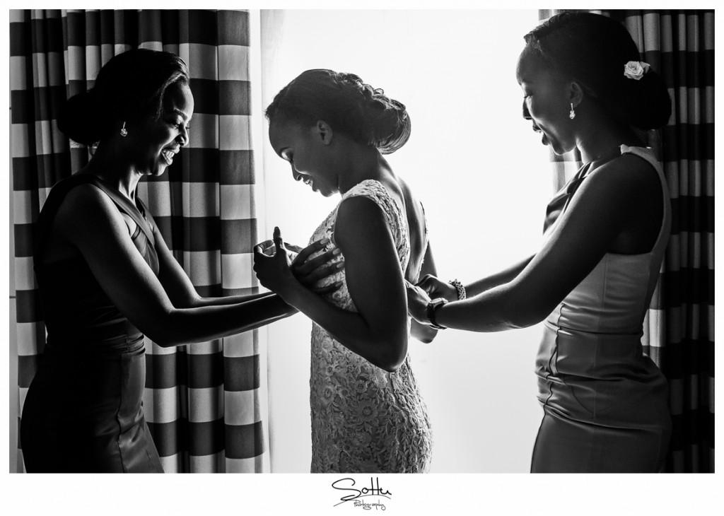 Romantic Florence Italy Wedding_ Yewande and Ademola 15