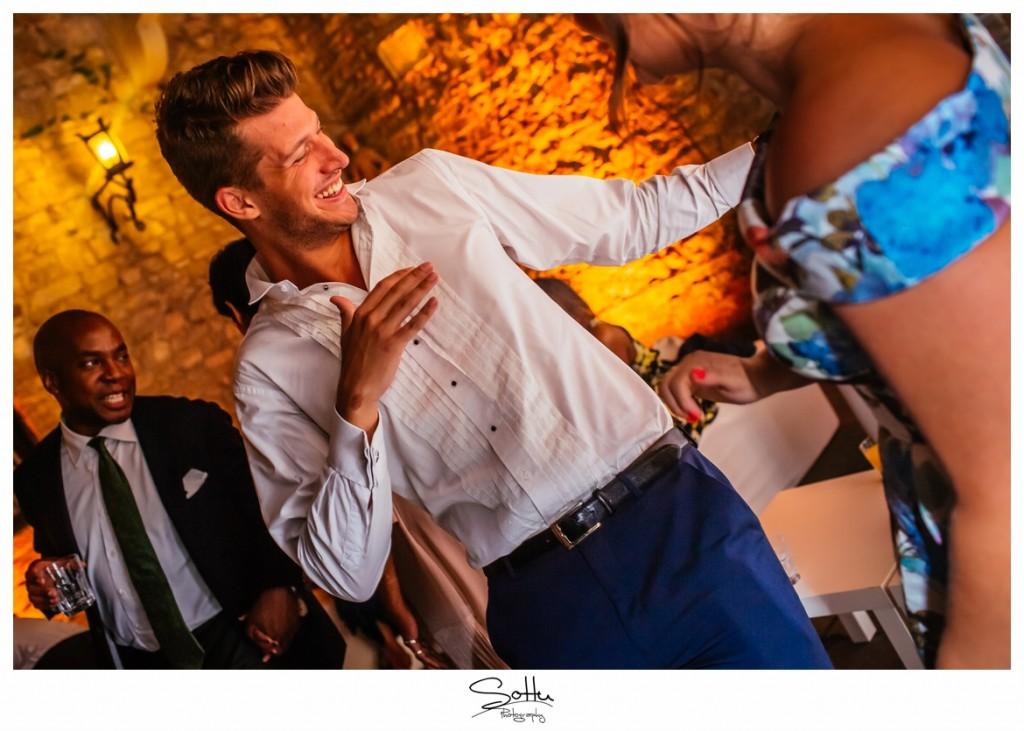 Romantic Florence Italy Wedding_ Yewande and Ademola 150