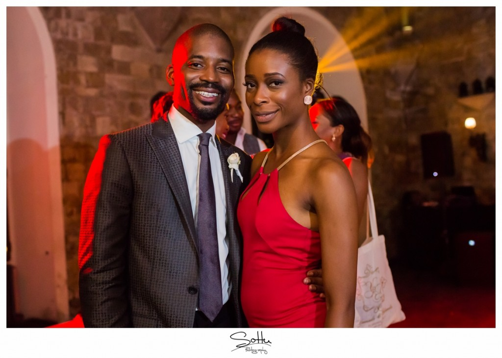 Romantic Florence Italy Wedding_ Yewande and Ademola 160