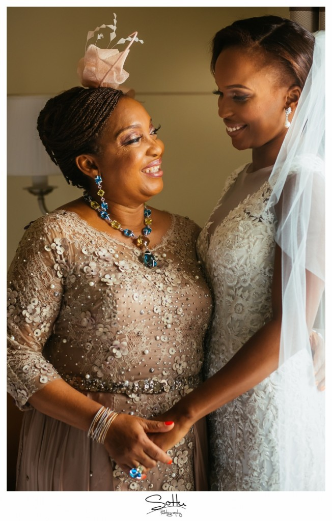 Romantic Florence Italy Wedding_ Yewande and Ademola 20