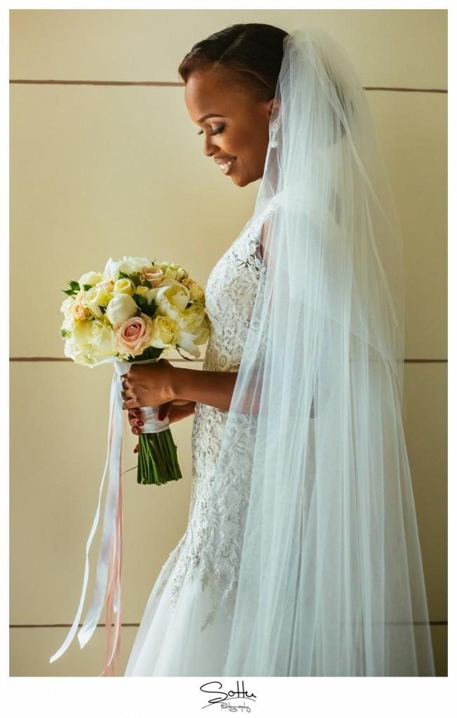 Romantic Florence Italy Wedding_ Yewande and Ademola 21