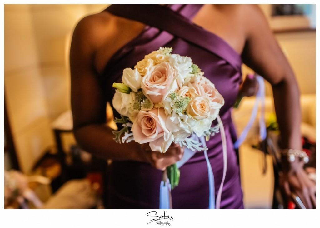 Romantic Florence Italy Wedding_ Yewande and Ademola 25