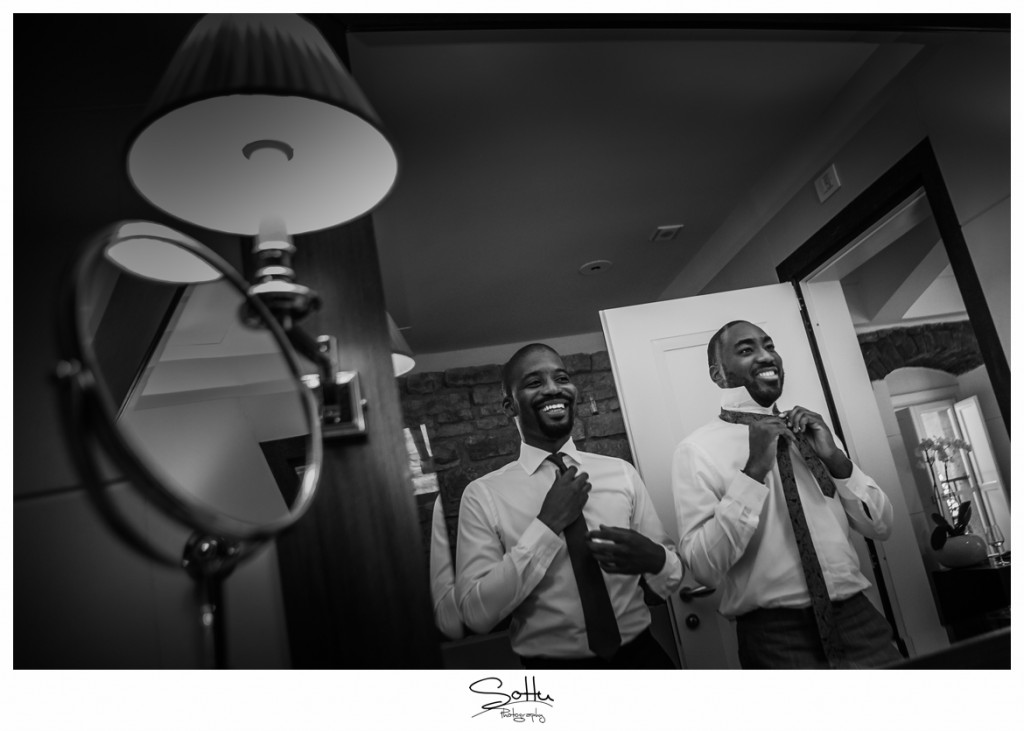 Romantic Florence Italy Wedding_ Yewande and Ademola 34