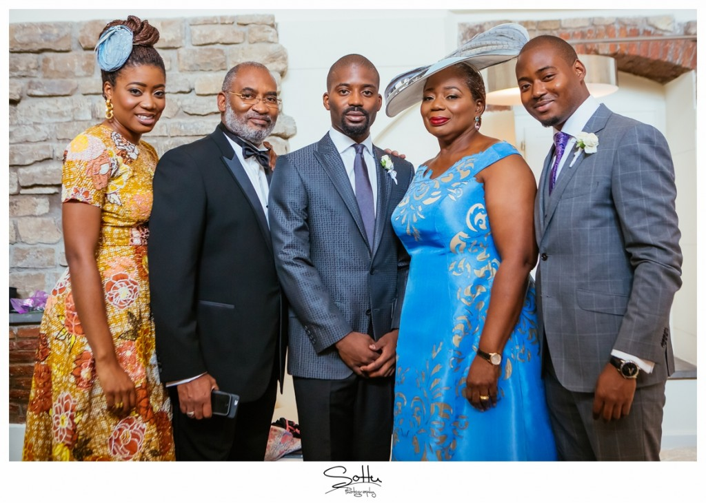 Romantic Florence Italy Wedding_ Yewande and Ademola 39