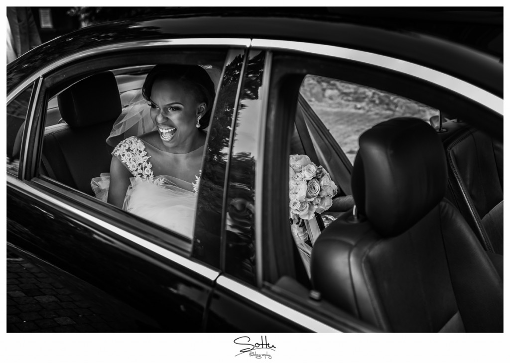 Romantic Florence Italy Wedding_ Yewande and Ademola 44