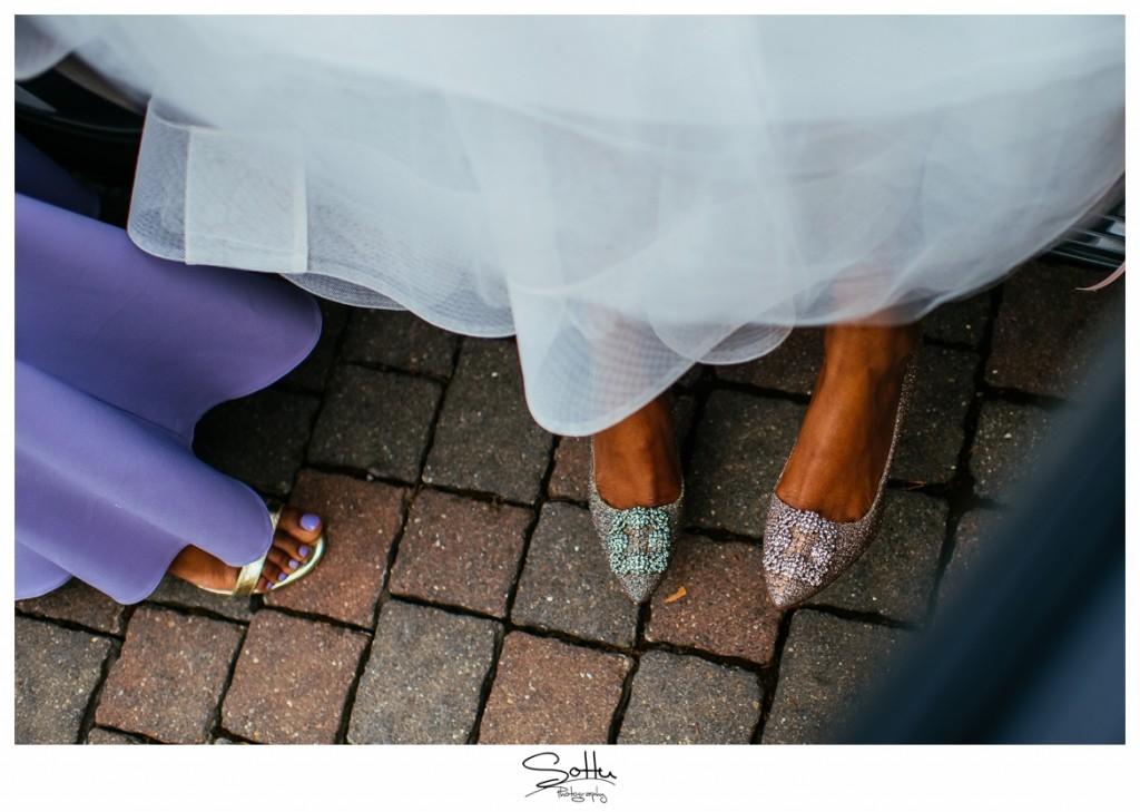 Romantic Florence Italy Wedding_ Yewande and Ademola 46