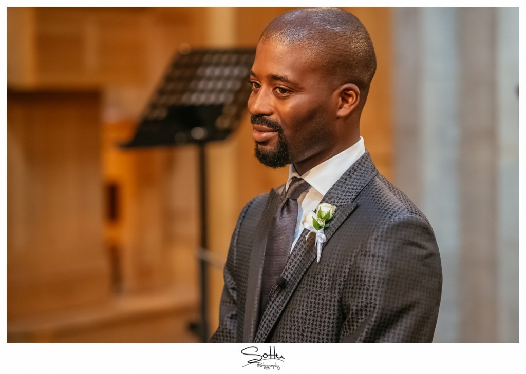 Romantic Florence Italy Wedding_ Yewande and Ademola 51