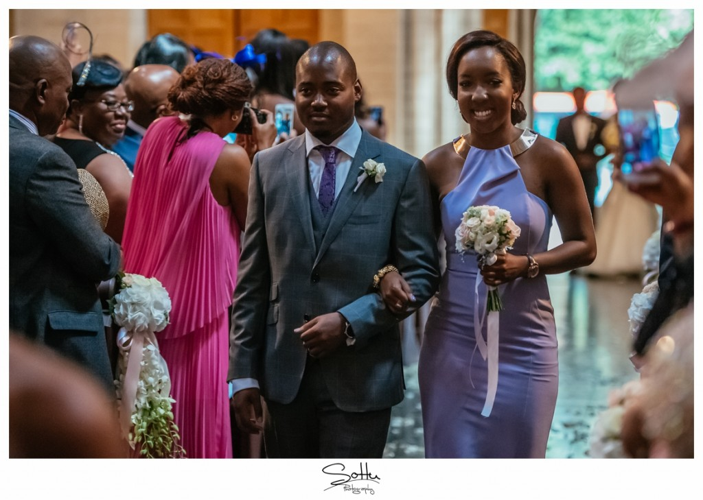 Romantic Florence Italy Wedding_ Yewande and Ademola 53