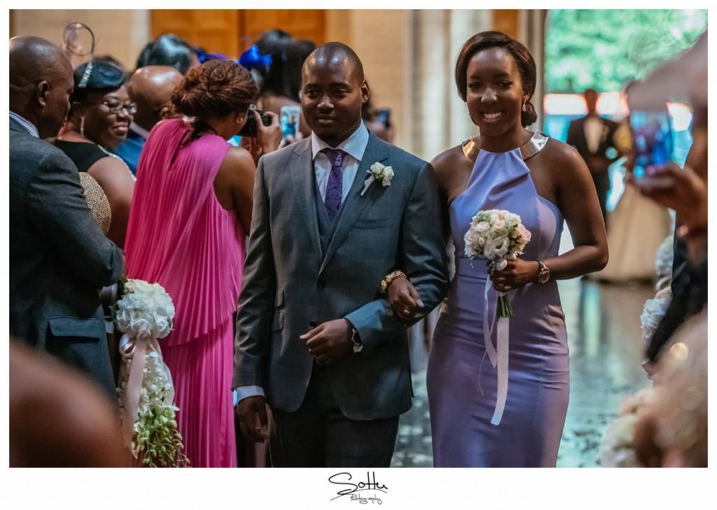 Romantic Florence Italy Wedding_ Yewande and Ademola 53