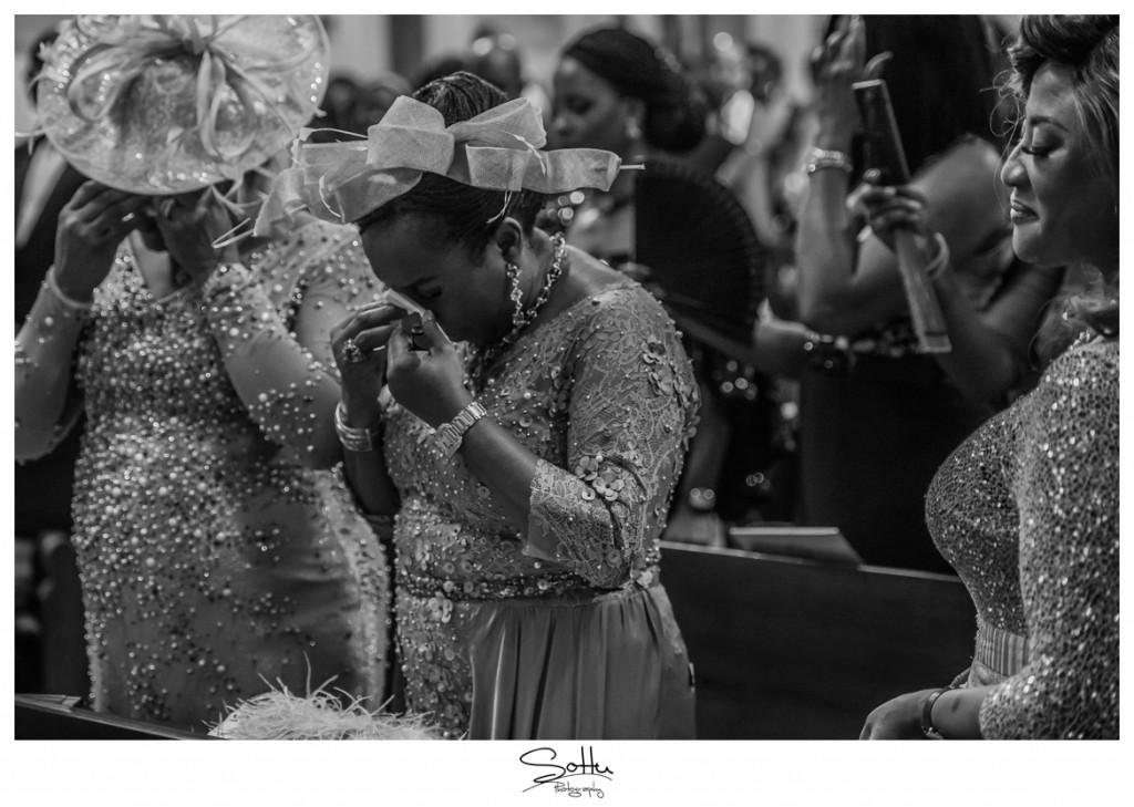 Romantic Florence Italy Wedding_ Yewande and Ademola 59