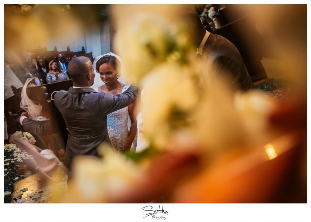 Romantic Florence Italy Wedding_ Yewande and Ademola 62