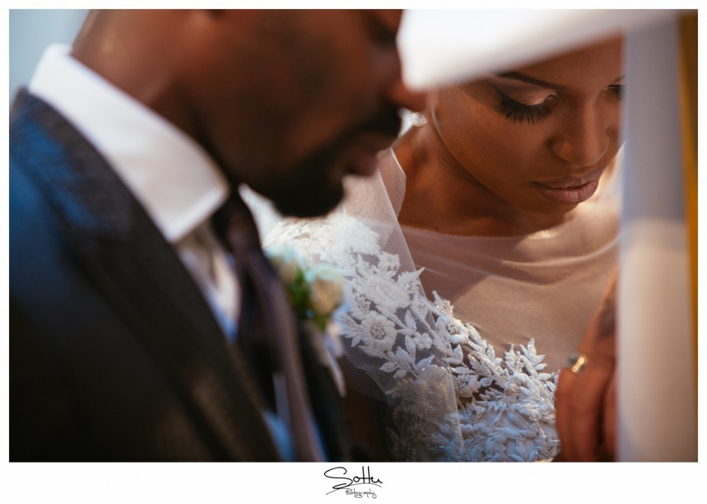 Romantic Florence Italy Wedding_ Yewande and Ademola 64