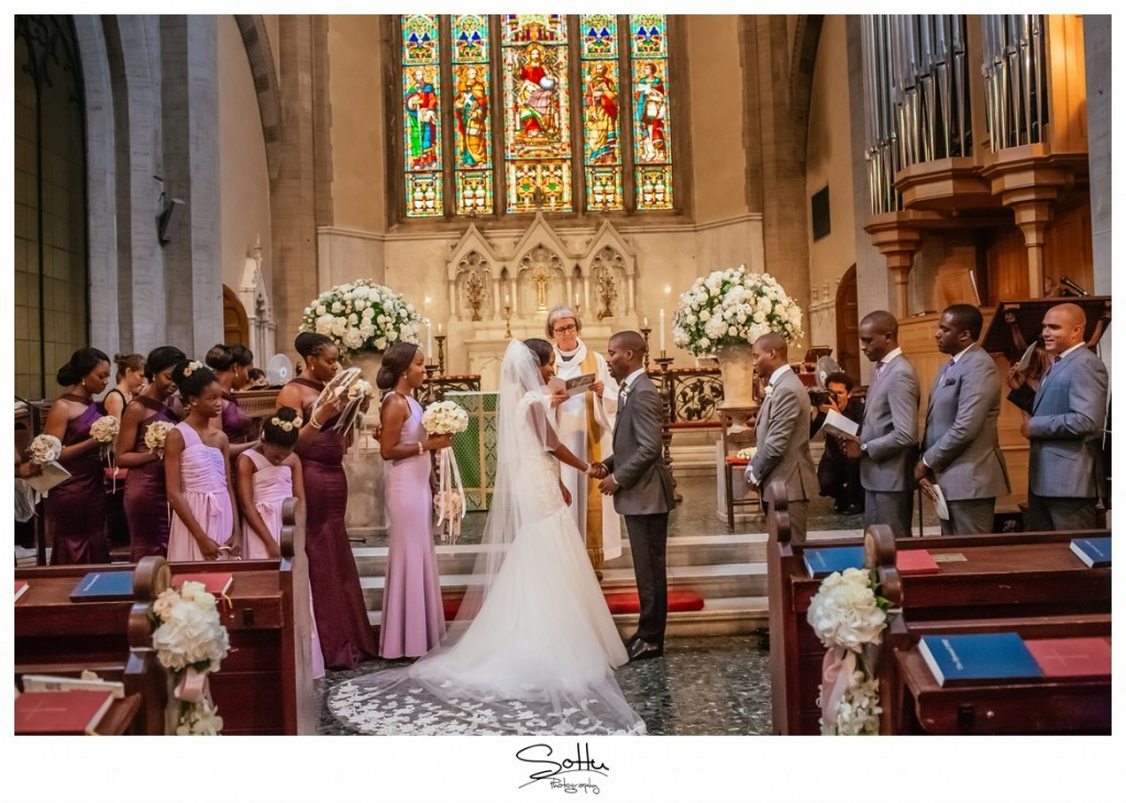 Romantic Florence Italy Wedding_ Yewande and Ademola 65
