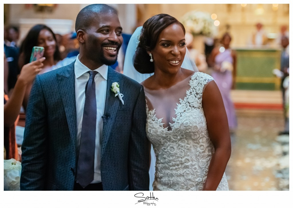 Romantic Florence Italy Wedding_ Yewande and Ademola 70