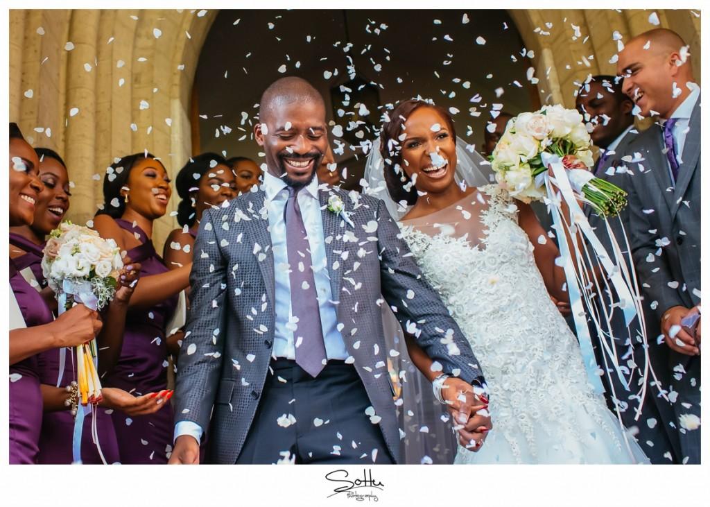 Romantic Florence Italy Wedding_ Yewande and Ademola 73