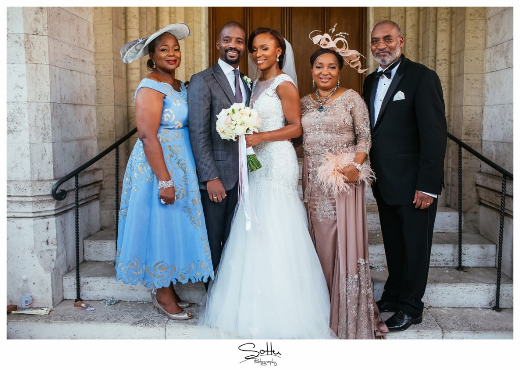 Romantic Florence Italy Wedding_ Yewande and Ademola 75