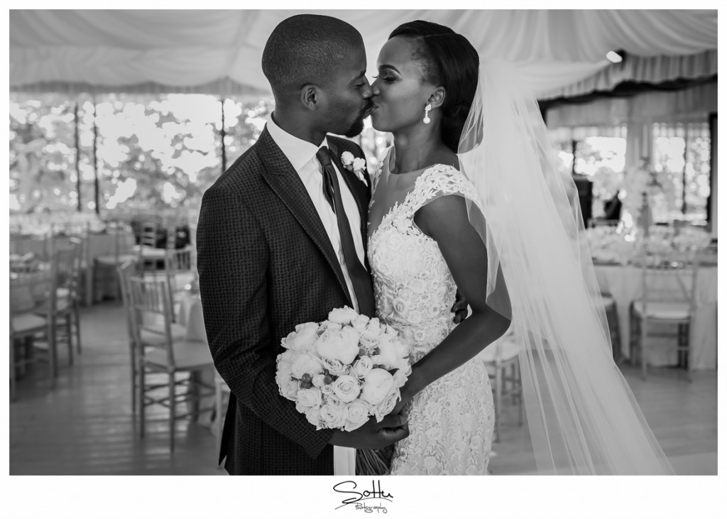 Romantic Florence Italy Wedding_ Yewande and Ademola 90