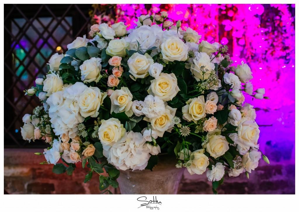 Romantic Florence Italy Wedding_ Yewande and Ademola 94
