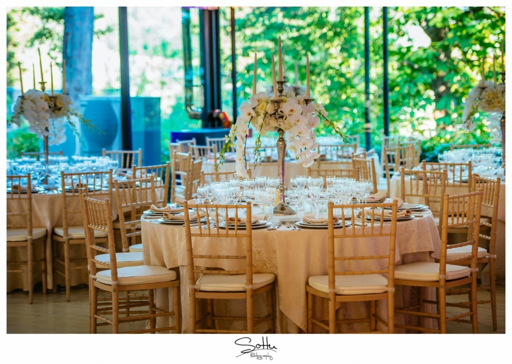 Romantic Florence Italy Wedding_ Yewande and Ademola 95