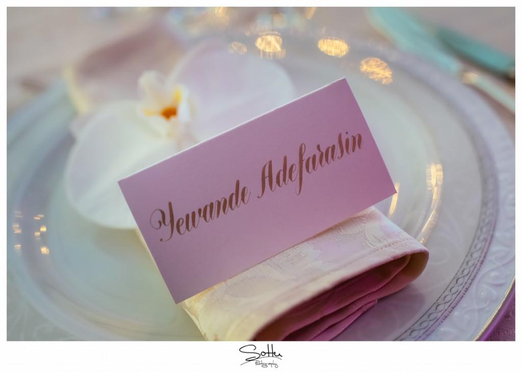 Romantic Florence Italy Wedding_ Yewande and Ademola 98